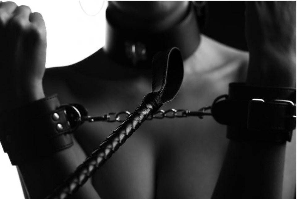 BDSM Hookup Sites